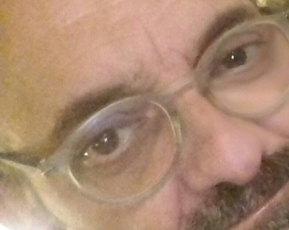 poggio. LA SCOMPARSA DI PIER LUIGI CORSETTI, EREDE MORALE DEL PITTORE SOFFICI