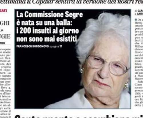 pd & inquisizione. FAHRENHEIT 451, ORMAI LA LINGUA ITALIANA DEVE SERVIRE SOLO A LECCARE IL CULO AL POLITICALLY CORRECT
