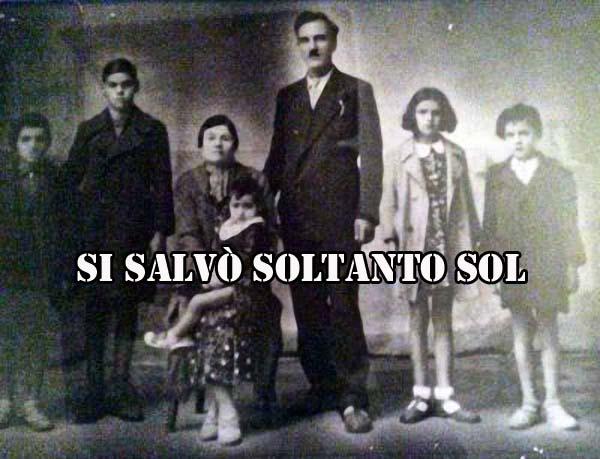 basta favole. LILIANA SEGRE, I FASCISTI, IL NEONAZISMO E IL TERRORISMO ANTISALVINI: POVERA ITALIA!