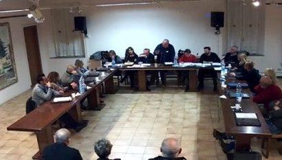 serravalle. CONSIGLIO COMUNALE, APPROVATE LE VARIAZIONI DI BILANCIO DI PREVISIONE 2019/2020