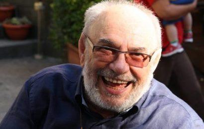 IL SERRAVALLE JAZZ PIANGE LA MORTE DI GIANCARLO RIZZARDI
