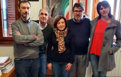 marliana. BILANCIO DI PREVISIONE, INTESA TRA COMUNE E SINDACATI
