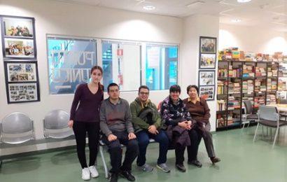 ospedale san jacopo. AL PUNTO UNICO DELLE ASSOCIAZIONI LA MAGIA DEL NATALE 2019