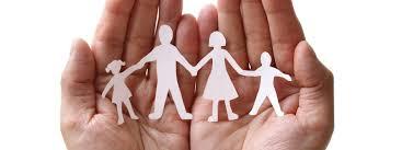 montemurlo. PRESTAZIONI SOCIALI AGEVOLATE, PIÙ RISORSE PER LE FAMIGLIE IN DIFFICOLTÀ