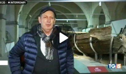 pescia. LUTTO. LA SCOMPARSA DELL'ARCHITETTO FRANCO FILIPPELLI