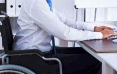 disabilità. LA ASL TOSCANA CENTRO ASSUME 66 LAVORATORI INVALIDI