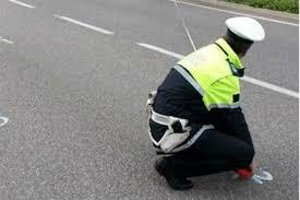 SERVIZI DI POLIZIA STRADALE SULLA VIABILITÀ URBANA, ACCORDO RAGGIUNTO