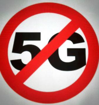 stop 5G. LE ASSOCIAZIONI RINGRAZIANO IL SINDACO E LA GIUNTA