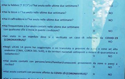 corona/casino-virus prato. CARO BIFFONI, HAI UN BEL PROBLEMA IN CASA TUA!