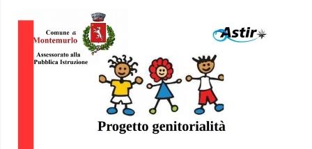 montemurlo. IL PROGETTO GENITORIALITÀ RITORNA ONLINE PER STARE DALLA PARTE DELLE FAMIGLIE
