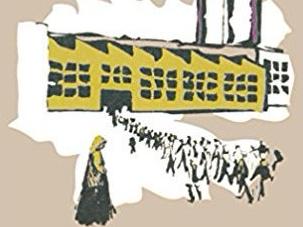 """libri. AL CENTRO DI DOCUMENTAZIONE """"LA MADRE"""" DI MAKSIM GORKIJ"""