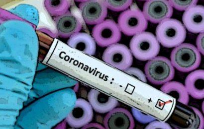 coronavirus. LA SITUAZIONE IN TOSCANA