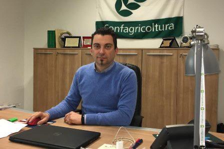 OSTACOLI AL COMMERCIO DI PIANTE E ALTRI PRODOTTI AGRICOLI PER CORONAVIRUS: AVVIATA RICOGNIZIONE