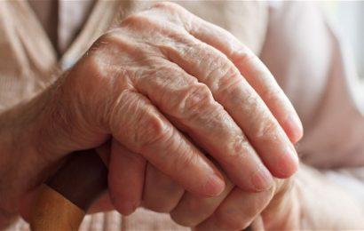 emergenza covid-19- geriatria. COSÌ SUPPORTIAMO LE FAMIGLIE CHE ASSISTONO A CASA I PROPRI CARI