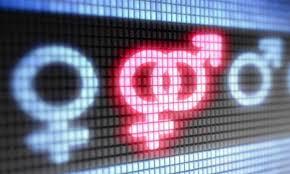 consultorio transgender. FDI CHIEDE IL RITIRO IMMEDIATO DELLA DELIBERA REGIONALE
