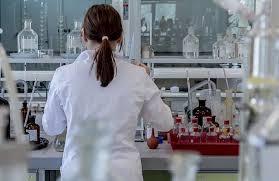 coronavirus — toscana. IN CALO I RICOVERI ORDINARI E IN TERAPIA INTENSIVA E ANCHE I DECESSI