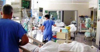 coronavirus. DUEMILA POSTI IN STRUTTURE RICETTIVE PER CHI NON PUÒ FARE ISOLAMENTO DOMICILIARE