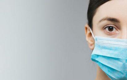 coronavirus. DA LUNEDÌ 1,5 MILIONI DI MASCHERINE GRATUITE AL GIORNO IN FARMACIA E SUPERMERCATI