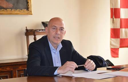 PISTOIA E MONTECATINI, STRATEGIE COMUNI PER FAR RIPARTIRE IL TURISMO DOPO L'EMERGENZA SANITARIA