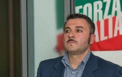 """LA """"LINEA AMICA"""" DI FORZA ITALIA"""