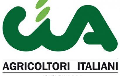 """coronavirus. MANODOPERA NEI CAMPI: CIA LANCIA LA PIATTAFORMA """"LAVORA CON AGRICOLTORI ITALIANI"""""""