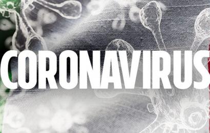 coronavirus. RISALGONO (DI POCO) I CONTAGIATI IN TOSCANA