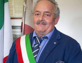"""serravalle. IL SINDACO PIERO LUNARDI SULLA LISTA-BOLOGNINI """"LUPO DI TOSCANA"""""""