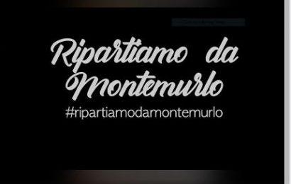 il video. #RIPARTIAMODAMONTEMURLO, I COMMERCIANTI A SOSTEGNO DEL COMMERCIO DI VICINATO