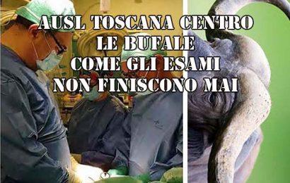 """protetti & perciò senza pudore. SISTEMA-ITALIA ALLA BASE DELL'ASL TOSCANA CENTRO. L'UFFICIO STAMPA DIFFONDE """"TROMBOVIOLINATE"""", MA L'IMPUNITÀ È SICURA PER PRASSI E PER LEGGE"""