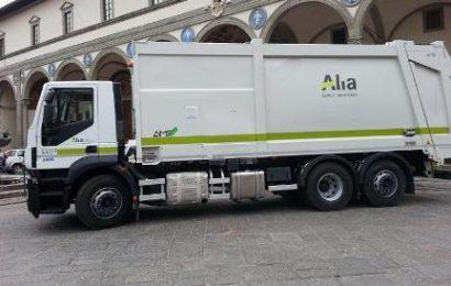 """ALIA """"INSUFFICIENZE DI GESTIONE"""": LA RSU PROCLAMA LO STATO DI AGITAZIONE"""