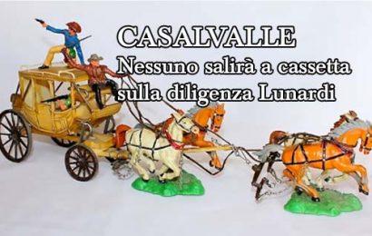 casalvalle. ASSALTI ALLA CAROVANA. ELIA GARGINI PUNTUALIZZA: DA SIGONELLA A CASTELLIN-ELLA (E SENZA CONTE TRA I PIEDI)..