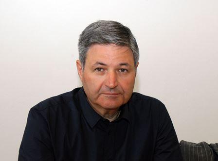 MASSIMO CARLESI NUOVO DIRETTORE DELLA CARITAS DIOCESANA