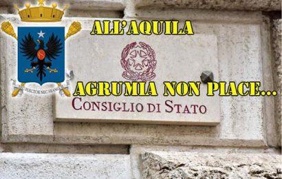"""agliana democratica & progressista. NELLA """"MELLETTA"""" DI AGRUMIA ECCO CHE RIAFFIORA """"IL COMUNE DELLE CAUSE PERSE"""""""