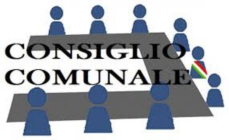 monsummano. DOMANI SEDUTA DI CONSIGLIO COMUNALE IN DIRETTA STREAMING