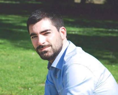BONELLE IN STATO DI ABBANDONO: LE PROMESSE DISATTESE DELL'AMMINISTRAZIONE