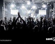 santomato live arena. UNA NUOVA DOPPIETTA DA NON PERDERE: ROCK IN MOVIE E PIANETA ZERO