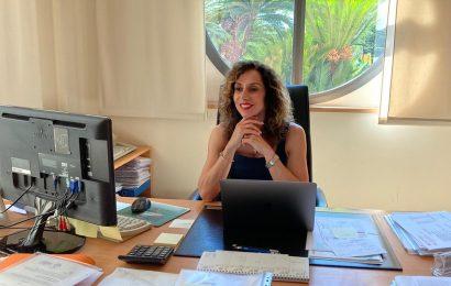 «IL VIVAISMOÈ ASSAI PIÙ UNA RISORSA CHE UN PROBLEMA PER L'AMBIENTE»