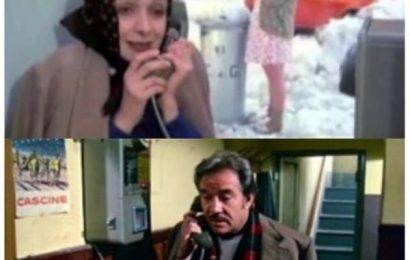 """amici miei. LA NOTIZIA DE """"LE VILLEGGIANTI"""" SULLA PAGINA FACEBOOK DEL CONTE"""