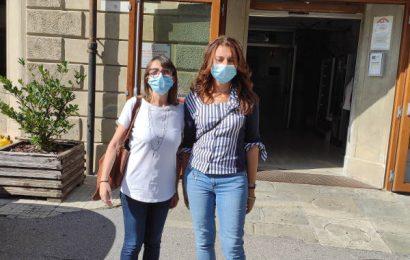 """san marcello. VENTURI, FDI: """"ANNI DI DURE BATTAGLIE PER LA SANITÀ DELLA MONTAGNA"""""""