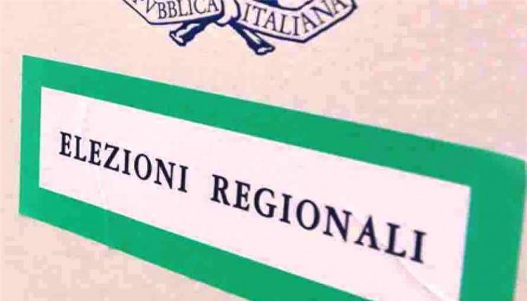 regionali e referendum. ALLE ORE 23 SI SONO ESPRESSI OLTRE IL 50 PER CENTO DEGLI ELETTORI