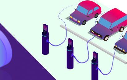 AMBIENTE: MOBILITÀ ELETTRICA, BCC ENERGIA ED ENEL X FIRMANO ACCORDO QUADRO