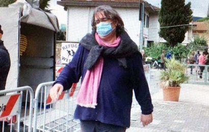 """san marcello piteglio. VIVARELLI (PIT): """"DON BIANCALANI IN MONTAGNA PER PIAZZARE I SUOI PROTETTI?"""""""