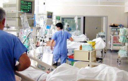 coronavirus. FIRMATA L'ORDINANZA SULLE VISITE IN OSPEDALE