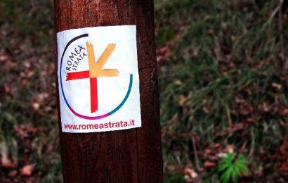 romea strata. PREVISTI INTERVENTI DI MANUTENZIONE STRAORDINARIA