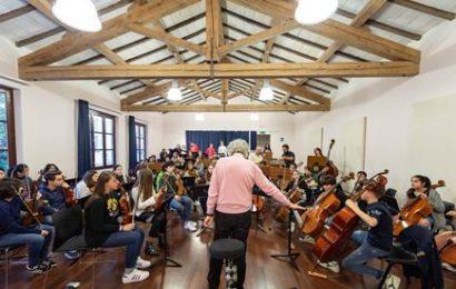 scuola di musica verdi. APPROVATO IL RIMBORSO PER IL MANCATO SVOLGIMENTO DELLE ATTIVITÀ