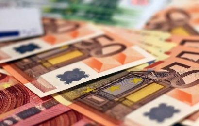 san marcello piteglio. BUY FUTURE 19, BUONI PER OLTRE 230 MILA EURO NEL PRIMO ESERCIZIO