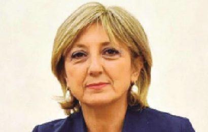 prefettura. UN FRONTE COMUNE CONTRO LA CRISI PROVOCATA DALLA EMERGENZA COVID