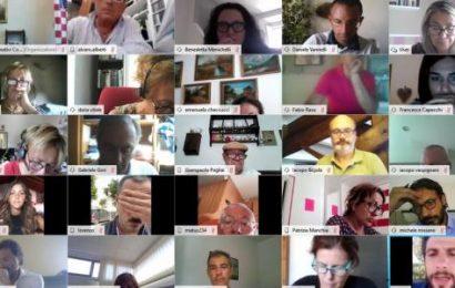 CONSIGLIO COMUNALE, ALLE 15 UNA NUOVA SEDUTA IN VIDEOCONFERENZA