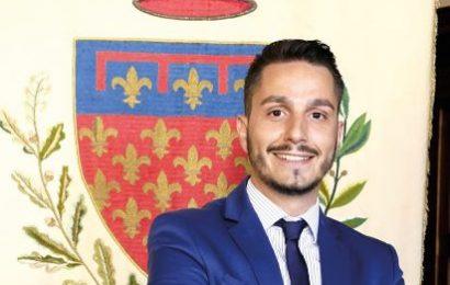 SOCCORSO ROSSO 2.0 DA BELGIORNO ALLE CASE DEL POPOLO