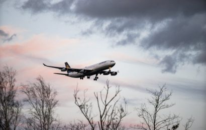 aeroporti. SERVONO DIFESA DEL SISTEMA TOSCANO E TUTELA DEI LAVORATORI